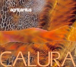 calura_cni