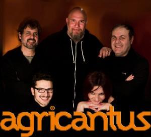 AgricatusFB201405