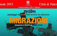 Mystikos2015