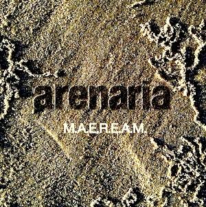 CD-Maeream