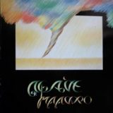 Agricantus/Agave project - Maavro