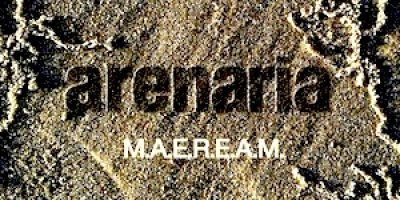 CD-Maeream