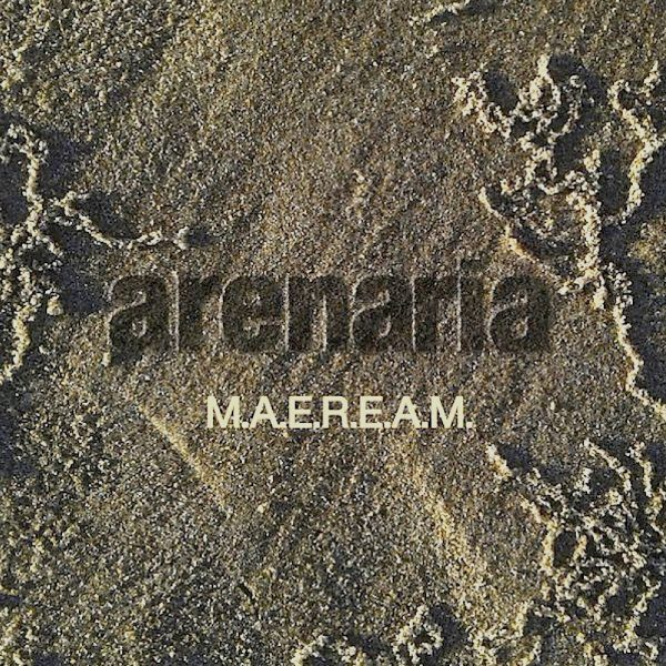 CD-Maeream2